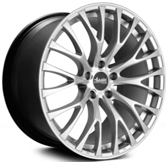 Advanti 77S Fastoso Wheels