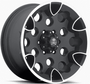 American-Outlaw-Bullet-Wheels-300x280