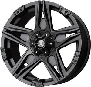 Sumitomo Tires Reviews >> American Outlaw Wheels - Tire Reviews and More