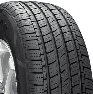 Arizonian-Silver-Edition-III-Tire-Review-297x300