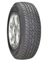 Aspen Touring Tires Review >> Arizonian Silver Edition Tire Review Rating Tire Reviews