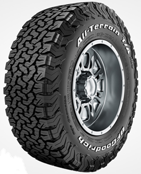 top 10 all terrain tires of 2019 tire reviews and more. Black Bedroom Furniture Sets. Home Design Ideas
