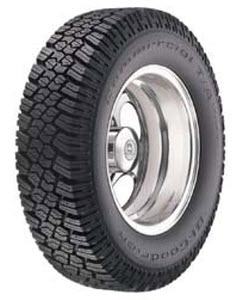 Commercial TA Tires from BFGoodrich