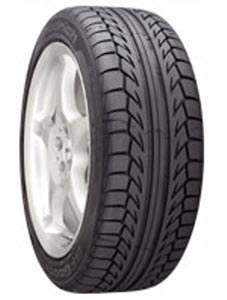 BFGoodrich g-Force Sport Tire Review