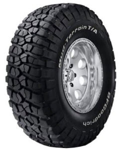 Top 10 Mud Terrain Tires For 2018 Tire Reviews And More