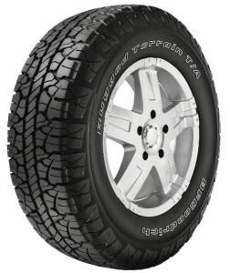 top 10 all terrain tires tire reviews and more tire reviews and more. Black Bedroom Furniture Sets. Home Design Ideas