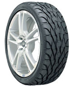 Bf Goodrich At Tire Review >> Bfgoodrich G Force T A Kdw Nt Tire Review Rating Tire Reviews