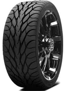 BFGoodrich g-Force T/A Tire Review