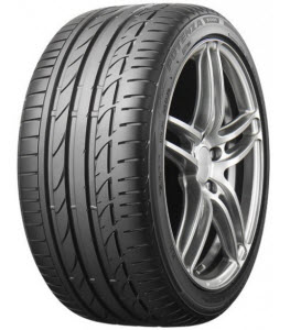 bridgestone potenza s001 tire review rating tire reviews and more. Black Bedroom Furniture Sets. Home Design Ideas