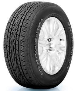 Our Quietest Tires of All Time - Tire Reviews and More