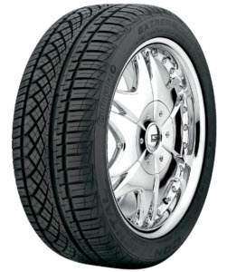 Michelin Defender Reviews >> Top 10 Passenger Car All-Season Tires For Winter Driving ...
