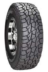 Cooper Discoverer ATP Tire Review