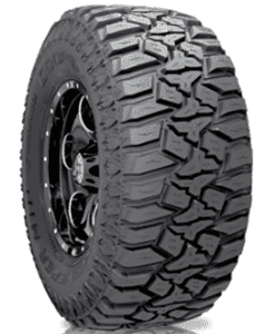 Cooper Discoverer Mtp Tire Review Amp Rating Tire Reviews