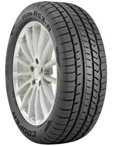 Cooper Tires Review >> Cooper Zeon Rs3 A Tire Review Rating Tire Reviews And More