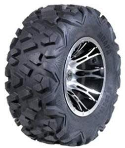 DWT Moapa ATV Utility from Douglas Tires