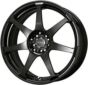 Drag-DR-33-Wheels-300x290