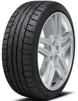 Dunlop Direzza Dz102 Tire Review Rating Tire Reviews And More