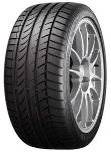 dunlop sp sport maxx tt tire review rating tire. Black Bedroom Furniture Sets. Home Design Ideas