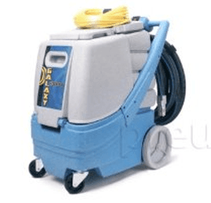 EDIC Galaxy Carpet Cleaning Extractor 250 PSI