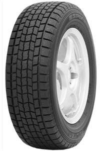 Falken Espia Epz Tire Review Rating Tire Reviews And More