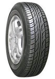 Sincera SN 828 by Falken Tires