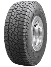 Falken-WildPeak-AT3W-Tire-Review