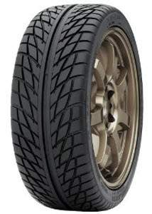 Ziex ZE-502 M S by Falken Tires