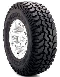 Destination MT from Firestone Tires