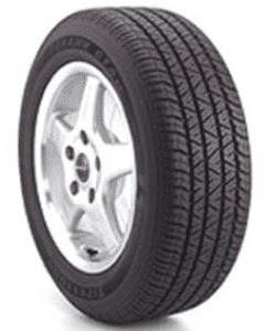Firestone Firehawk As Review >> Firestone Firehawk Gta 03 Tire Review Rating Tire Reviews And More
