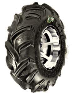 GBC Motorsports Gator Tire Review & Rating - Tire Reviews