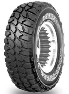 Adventuro MT from GT Radial Tires