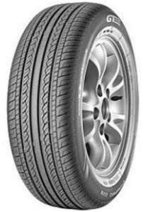 Champiro 228 from GT Radial Tires