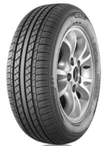 Gt Radial Champiro Vp1 Tire Review Rating Tire Reviews And More