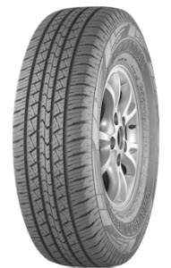 Savero HT2 from GT Radial Tires