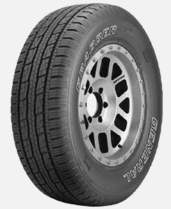 Yokohama Yk Htx >> Top 10 SUV/Truck Highway All-Season Tires | Tire Reviews And More - Tire Reviews and More