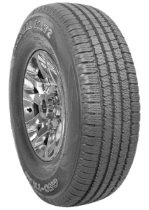 Geo-Trac Radial XLT2 Tire Reviews