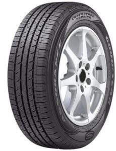 goodyear-comfortred-touring
