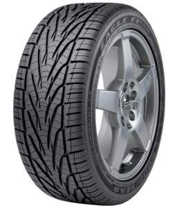 goodyear eagle f1 all season tire review rating tire reviews and more. Black Bedroom Furniture Sets. Home Design Ideas