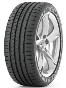 goodyear eagle f1 asymmetric 2 tire review rating tire reviews and more. Black Bedroom Furniture Sets. Home Design Ideas