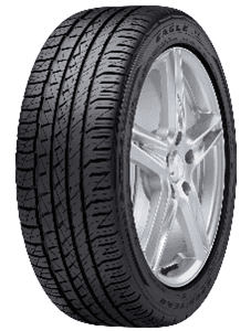 goodyear eagle f1 asymmetric all season tire review rating tire reviews and more. Black Bedroom Furniture Sets. Home Design Ideas