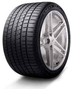 Goodyear Eagle F1 Supercar Tire Review Rating Tire Reviews And More