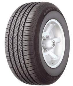 Goodyear Eagle LS All-Season Touring Tires