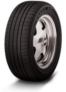 Reviews Of Goodyear Tires Unbiased Tire Reviews   Autos Post