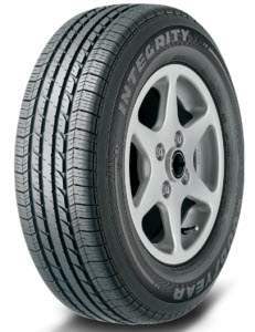 Goodyear Integrity Tire Review