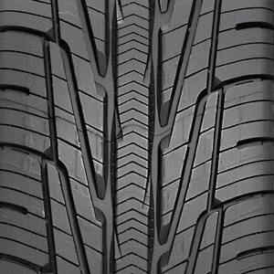Michelin Defender Reviews >> Michelin Defender vs Goodyear Assurance TripleTred All ...