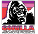 Gorilla Automotive