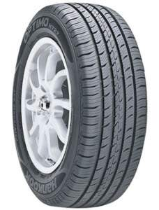 hankook optimo h727 tire review rating tire reviews. Black Bedroom Furniture Sets. Home Design Ideas