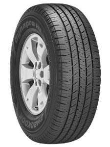 DynaPro HT RH12 from Hankook Tires