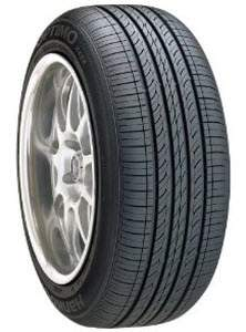 Optimo H426 All-Season Tires from Hankook Tires