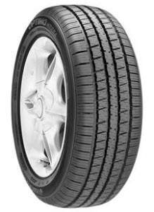 Hankook Optimo H725A Tire Reviews